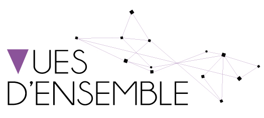 Vues d'Ensemble - Actualités